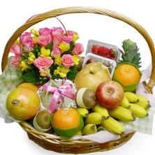 과일꽃바구니3732