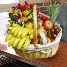 축하드립니다^^과일꽃바구니8562