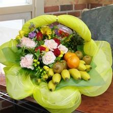 과일꽃바구니9965