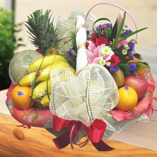 과일꽃바구니602