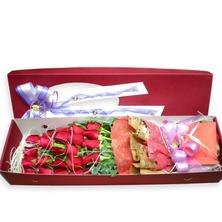 FLOWERBOX(인기상품)