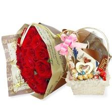 발렌타인데이JTR(초콜렛무료증정)